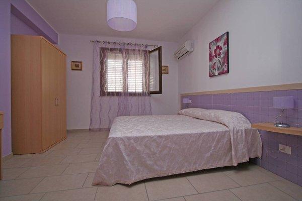 Armonie Apartments - фото 4