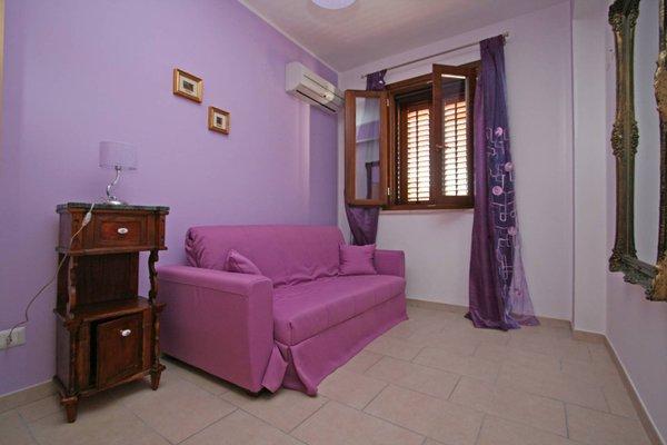 Armonie Apartments - фото 7