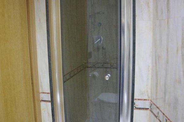 Hotel La Stazione - фото 12