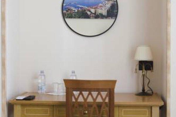 Hotel La Stazione - фото 14