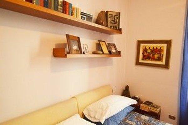 Bramante Apartment - фото 3