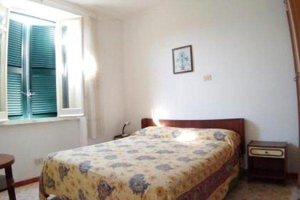 Appartamento Centrale - фото 10