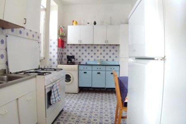 Appartamento Centrale - фото 12