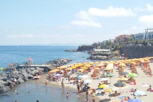 Appartamento Centrale - фото 17