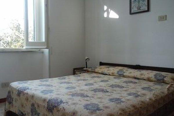 Appartamento Centrale - фото 18