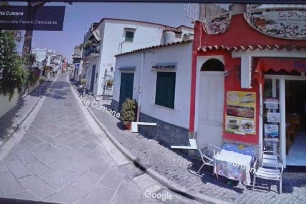 Appartamento Centrale - фото 5