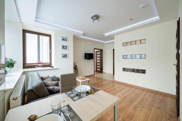 Apartamenty Wieniawa - фото 5