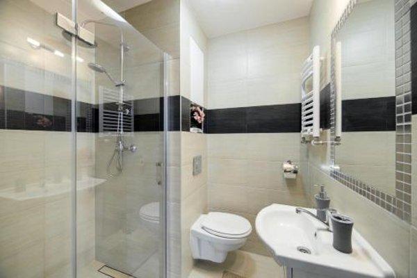 Apartamenty Wieniawa - фото 9