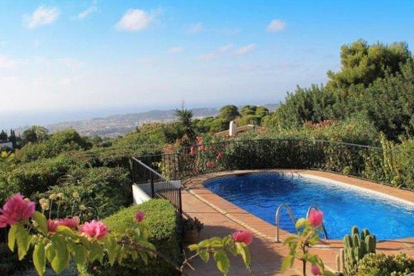 Villa La Finca - фото 10