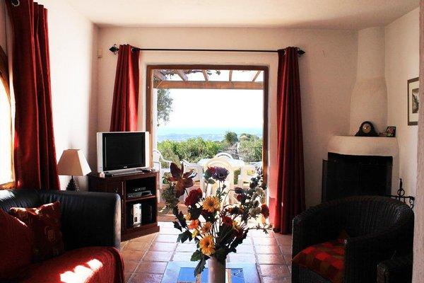 Villa La Finca - фото 3