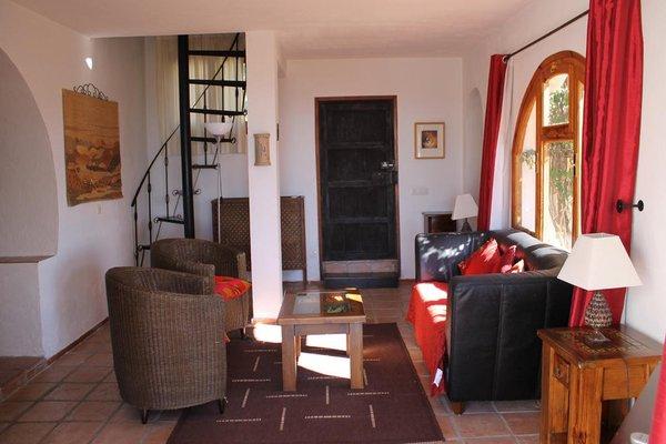 Villa La Finca - фото 5