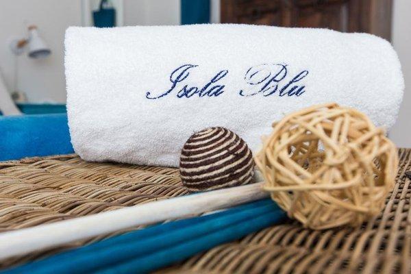 Isola Blu - фото 15
