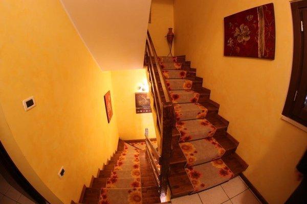 La Vecchia Fornace - фото 13