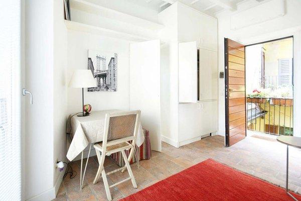 Italianway Apartments - Argelati 2 - фото 50