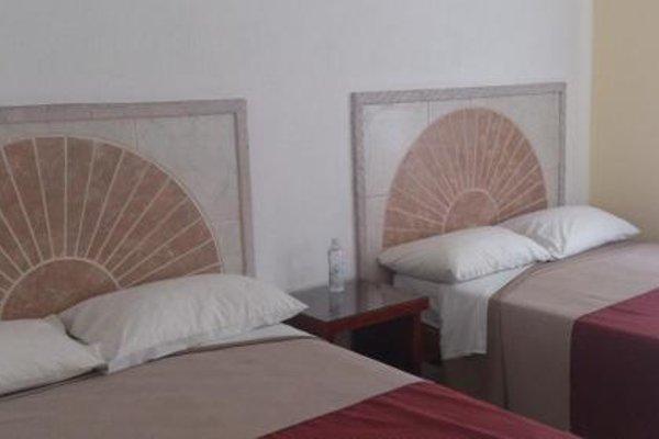 Hotel Albatros Palace - 4