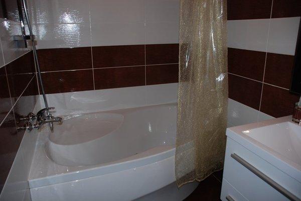 Ноен Отель - фото 3