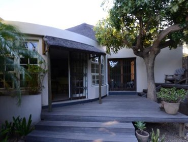 Guesthouse Tales of Whales Guest House