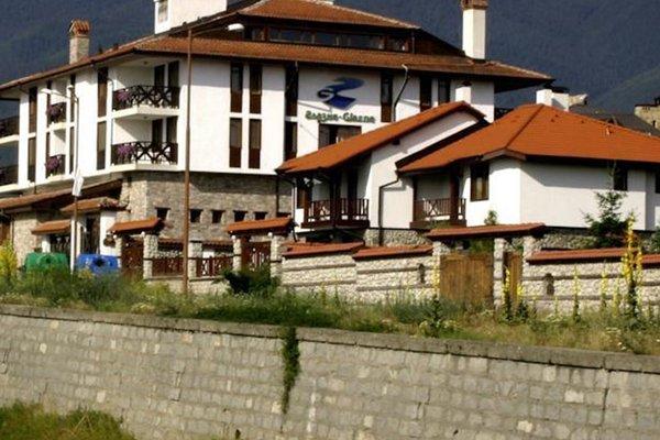 Villas Tode - фото 38