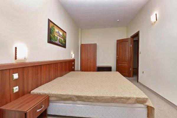 Apartments in Grenada - фото 13
