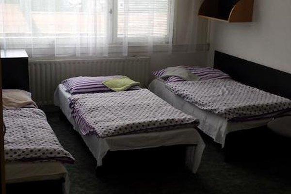 Hotel Buly - фото 10