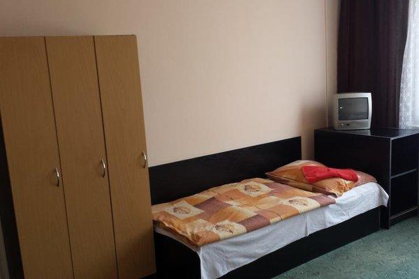 Hotel Buly - фото 11