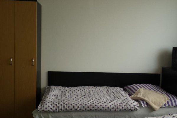 Hotel Buly - фото 12