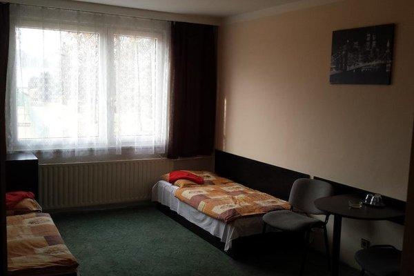 Hotel Buly - фото 13