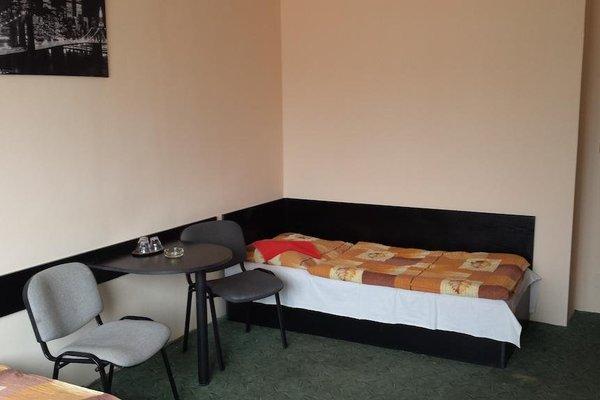 Hotel Buly - фото 4