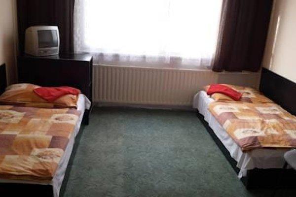 Hotel Buly - фото 6