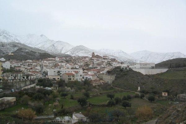 Villas Perfer - 9