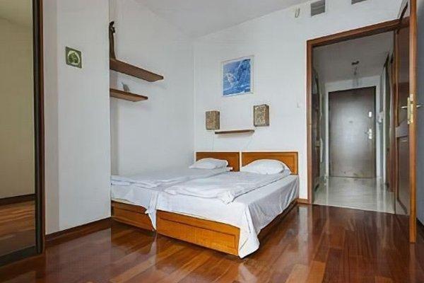 Sea Towers - Ekskluzywne Apartamenty - фото 5