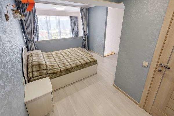 Комплекс апартаментов «Апарт-Сити «Ирида» - фото 4
