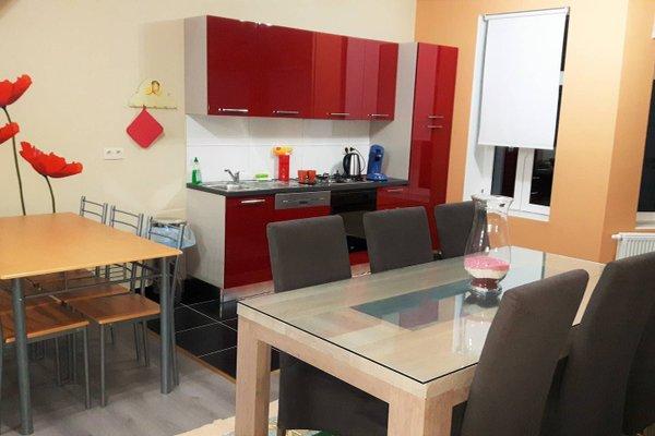 Residence Muken - 50