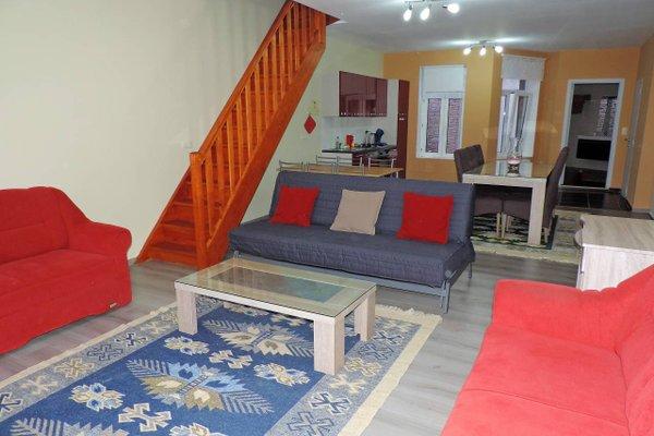 Residence Muken - 11