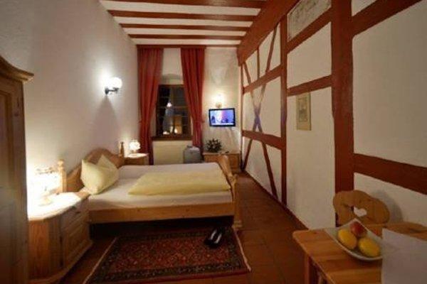 Schlosshotel - фото 4
