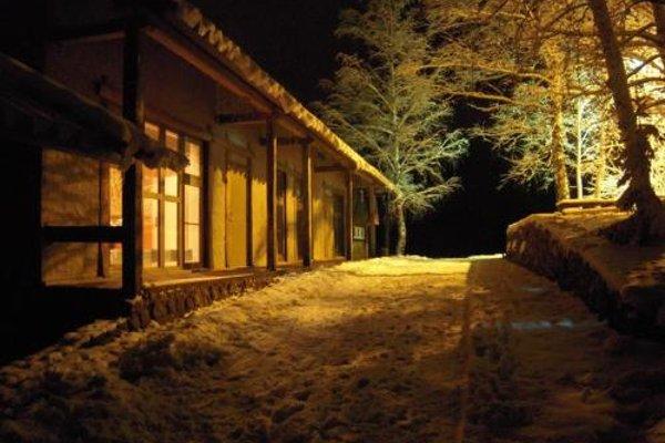 Eha Tourism Farm - фото 17