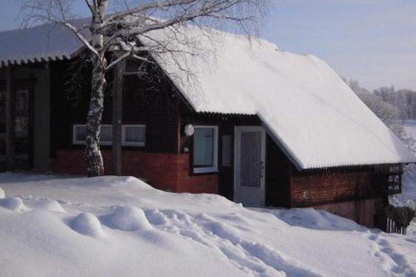 Eha Tourism Farm - фото 19