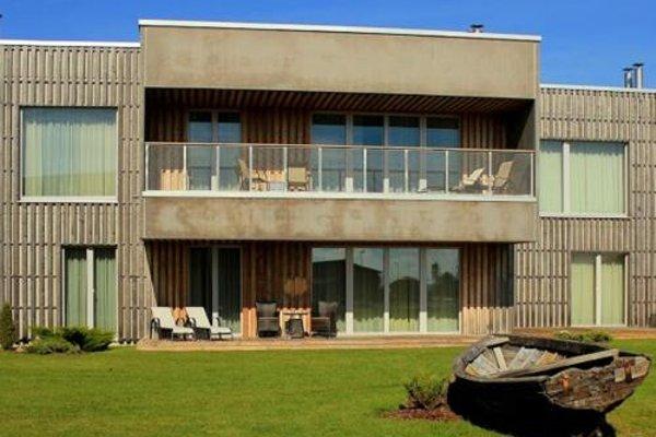 Kaluri Residence - 3