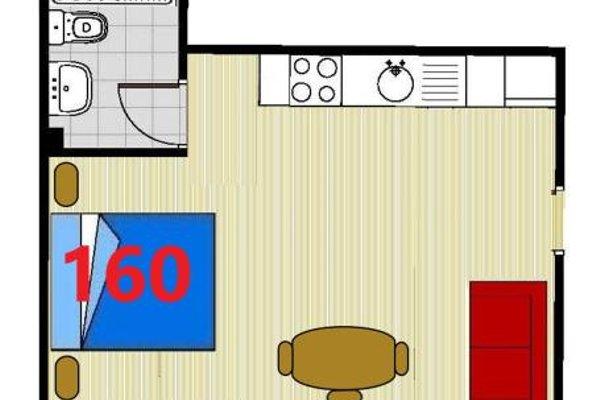 Apartamentos Casa Patro - фото 5