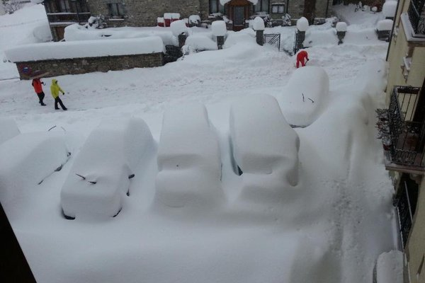 Apartamentos Casa Patro - фото 8