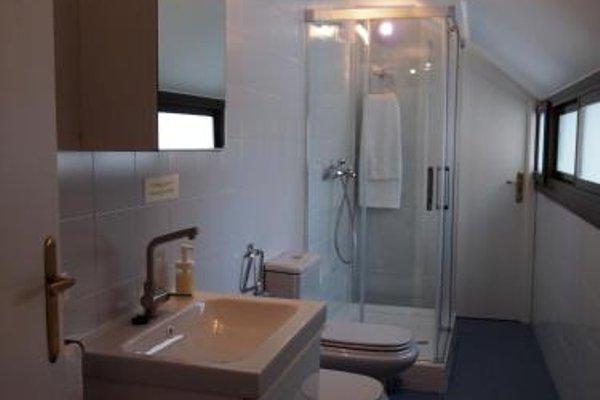 Apartamentos Trinidad - 10
