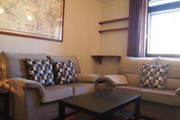 Apartamentos Trinidad - 7