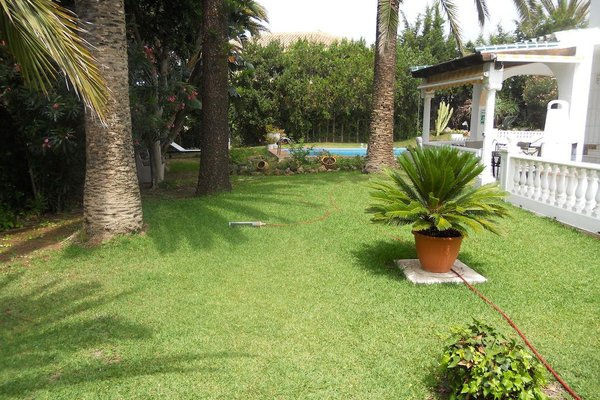 Villa Marbesa Beach - 18