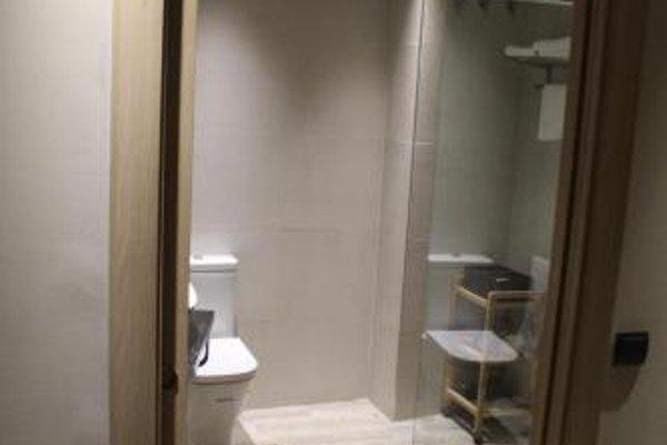 Apartamentos Gibralfaro Centro - фото 11