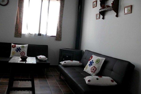 Casa Rural El Cercon - 3