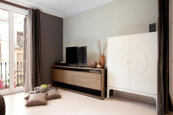 Enjoybcn Tapies Apartments - 7