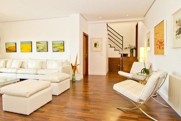 Villa Bendinat - фото 3