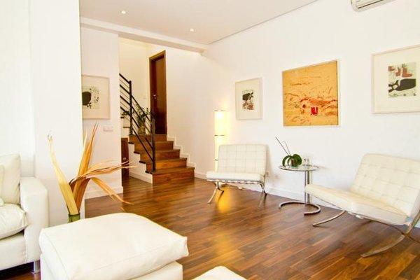 Villa Bendinat - фото 4