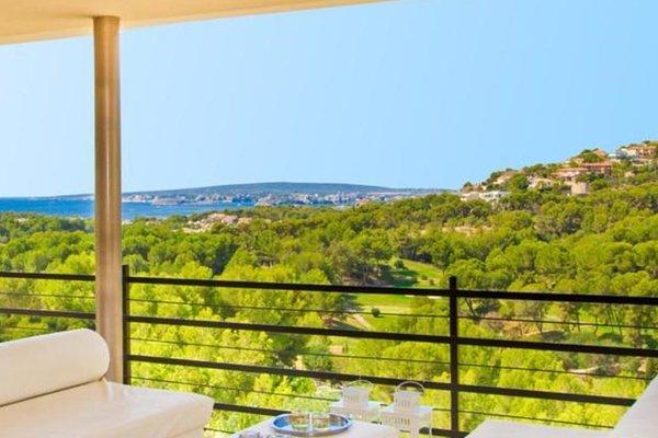 Villa Bendinat - фото 8
