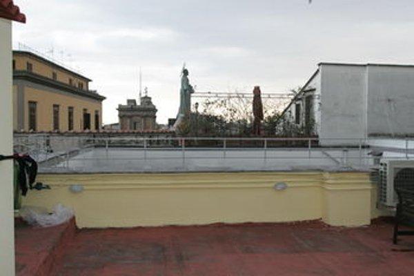 Mercatello Relais Old City - 19